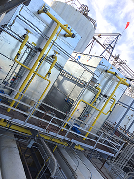 california-condenser-service-refrigeration-1
