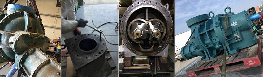 system-repairs-upgrades-nh3